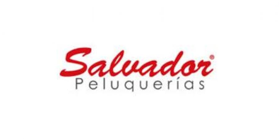 Peluquerias - Salvador