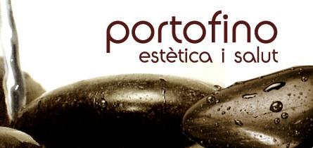 Estetica PORTOFINOS