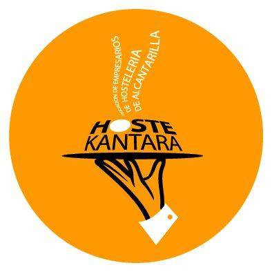 Asociación de Empresarios de Hostelería de Alcantarilla (Hostekantara)
