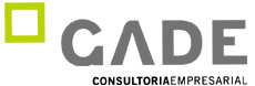 CONSULTORÍA / ASESORÍA GADE
