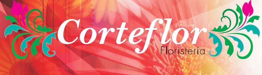 Floristería Corteflor