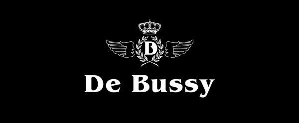 Joyería - De Bussy