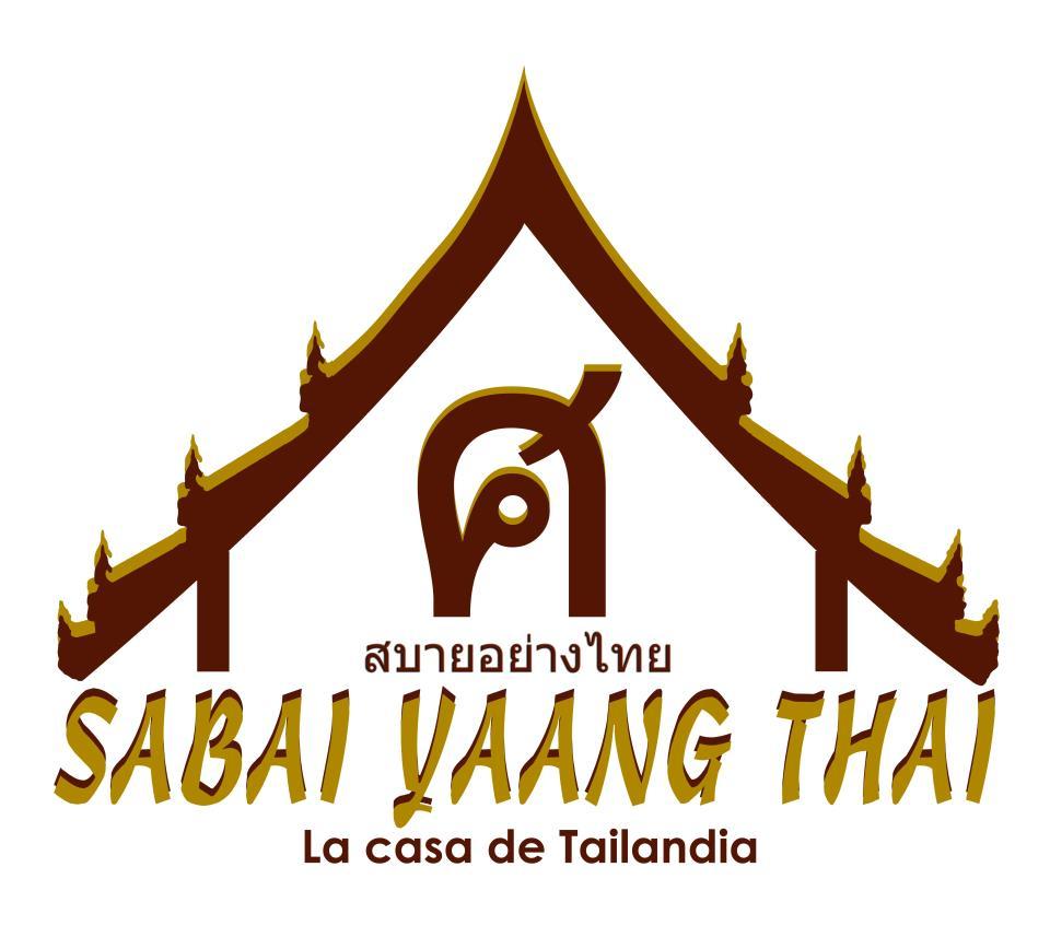 La Casa de Tailandia