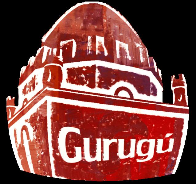 Chiringuito Gurugú