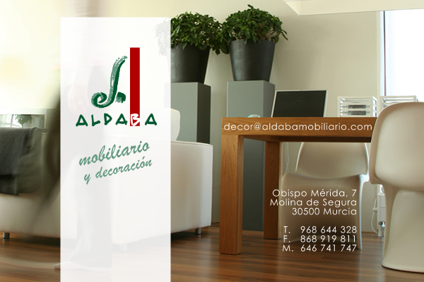 Empresas decoraci n interiorismo la gu a w la for Aldaba decoracion