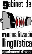 Gabinet Municipal de Normalització Lingüística de Alcoy