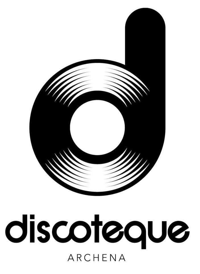 Discoteque Archena