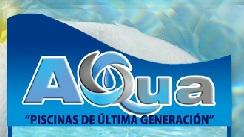 Aquamurcia