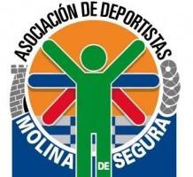Asociación de Deportistas de Molina de Segura