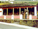 Museo Casa de la Apicultura de Boal