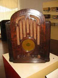 Museo Casa de les Radios de Suares
