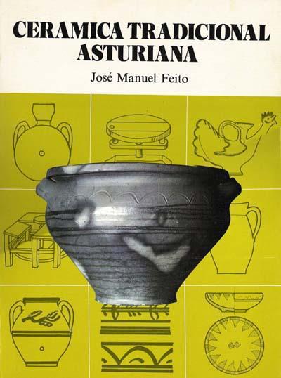 Casa museo de la Cerámica Popular Asturiana