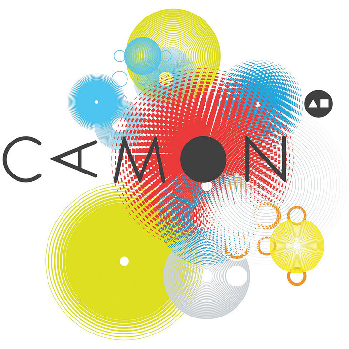 Camon Murcia
