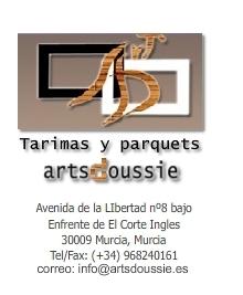 Arts Doussie