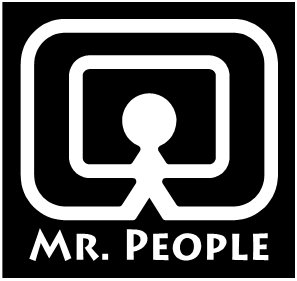 MR.People Festival