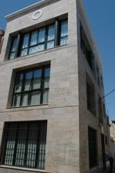 Biblioteca Francisco Rabal de Albudeite