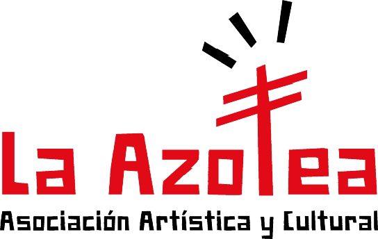 Asociación La Azotea