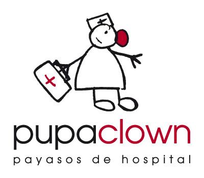 Centro Escénico Infantil y Juvenil Pupaclown de Murcia
