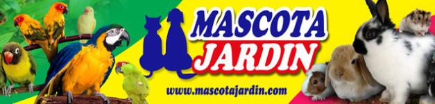 MascotaJardín - Piensos Lozano. Hotel Canino y Mascotas, Veterinaria, Adiestramiento, etc...