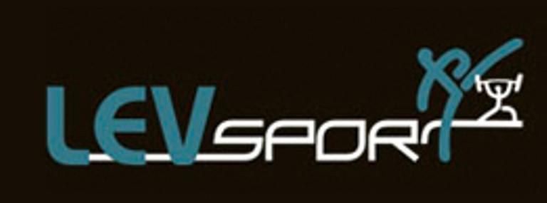 Levsport Fitness Altorreal
