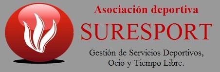 Asociación Deportiva Suresport