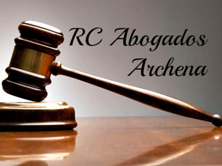 RC Abogados