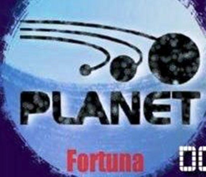 Planet Discoteca Fortuna