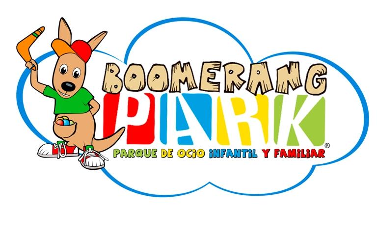 Boomerang Park Parque De Ocio Infantil