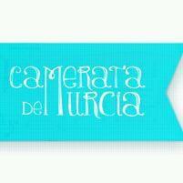 Camerata de Murcia