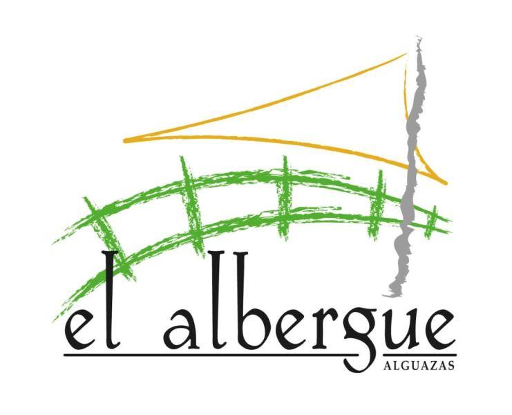 Bar Restaurante El Albergue de Alguazas