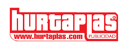 Hurtaplas Publicidad