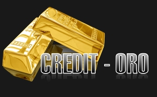 Hispaniarum.com Compro Oro