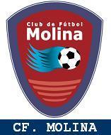 Campo de Fútbol El Romeral de Molina de Segura