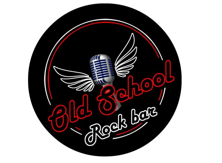 Old School Rock Bar