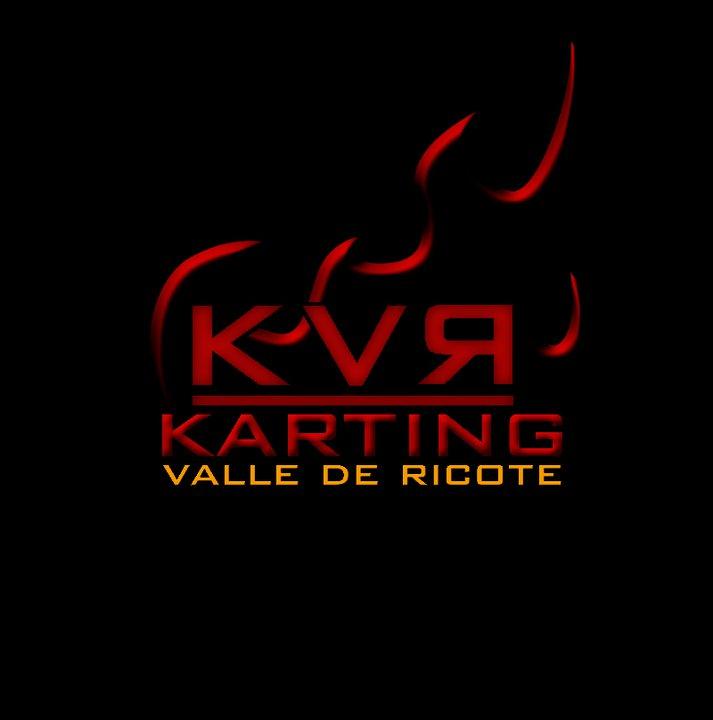 Circuito de Karting Valle de Ricote (KVR)