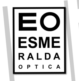 Optica Esmeralda Archena