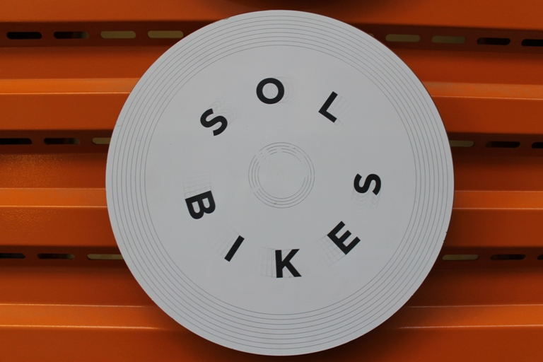 Solbikes