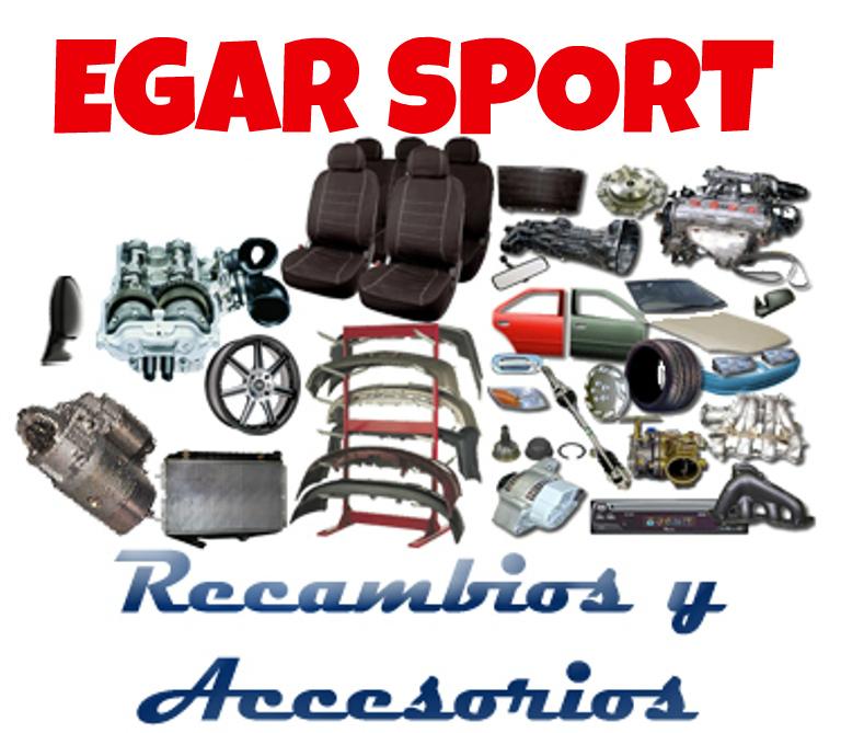 Egar Sport