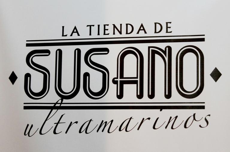 La Tienda de Susano tapería ultramarinos
