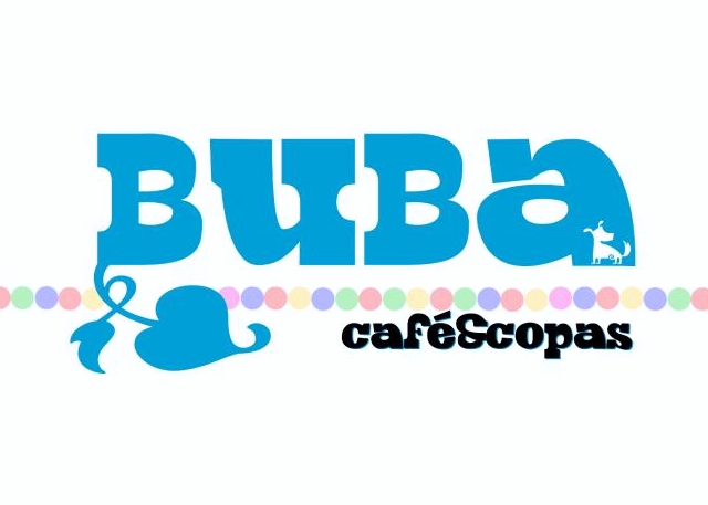 Buba Cafe & Copas Murcia