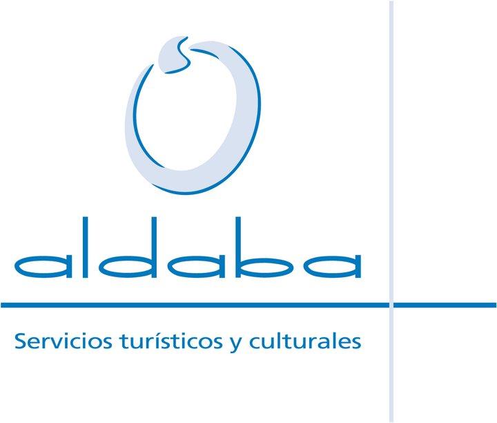 Aldaba, Servicios Turísticos y Culturales