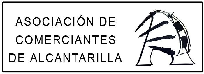 Asociación de Comerciantes de Alcantarilla