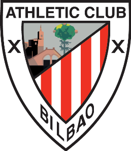 XLI Congreso Internacional de Peñas del Athletic Club