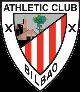 XLI Congreso Internacional de Peñas del Athletic Club