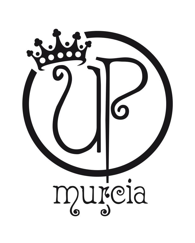 Discoteca Up Murcia