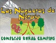 Camping Las Nogueras de Nerpio