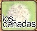 Bar Restaurante Los Cañadas