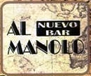 Bar Al Manolo