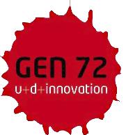 Gen 72