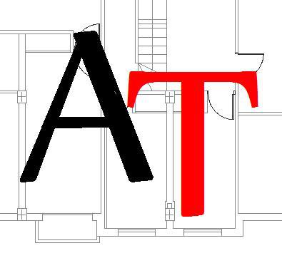 Arxhitec Oficina Técnica